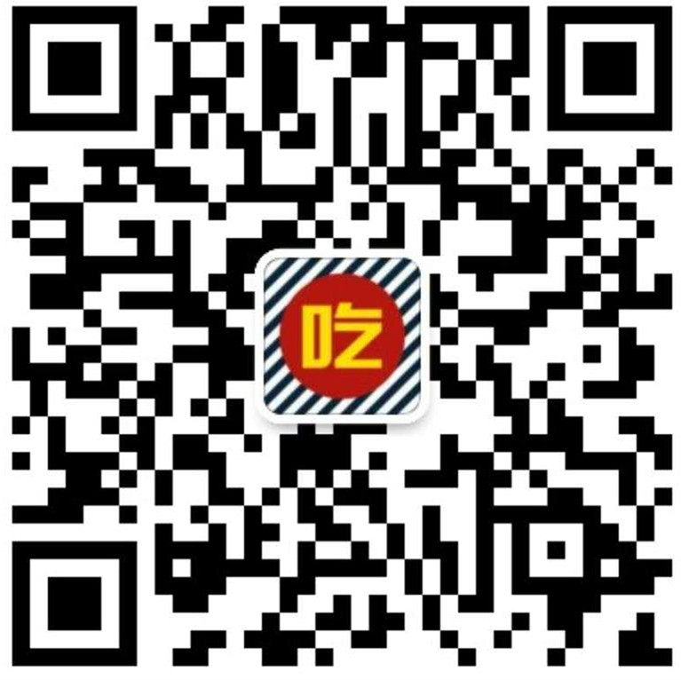 微信图片_20200802085837.jpg